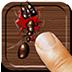 捕虫达人-蚂蚁终结者 1.2安卓游戏下载