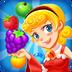 水果-消消乐小游戏