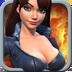 星际争霸 1.2.0安卓游戏下载