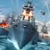 全民海战-战舰巅峰对决