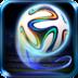 天天爱足球 1.0.4安卓游戏下载