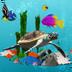 VR海底世界