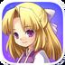 魔力宝贝(盛夏版) 1.3.33安卓游戏下载