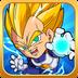 龙珠时代 0.1.0安卓游戏下载