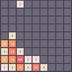 超级疯狂2048 1.0安卓游戏下载