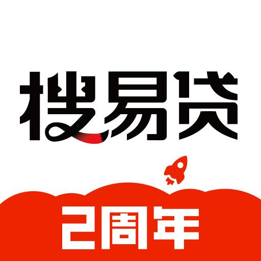 扫二维码下载到手机纠错举报 关闭纠错举报 搜狐搜易贷理财 无法下载