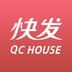 QC Family