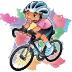 暴力自行车2