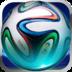 足球世界杯(送梅西C罗)电脑版