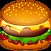 我的汉堡店