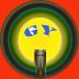 GY一键手电筒