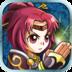龙将无双 1.2安卓游戏下载