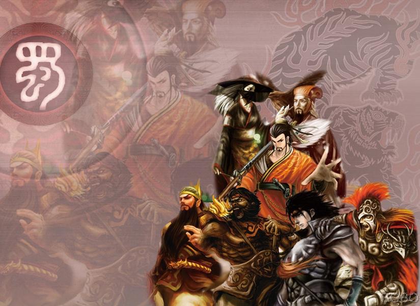是一款由4399小游戏运营的网页游戏,结合中国三国文化为背景,以身份为