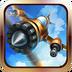 经典飞机大战2015 1.2.7安卓游戏下载