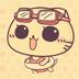 YOO主题-帅气c猫