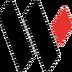 HWT协同办公平台