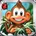 3D丛林大冒险
