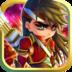 神仙途 1.1.0.0.0安卓游戏下载