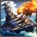 舰指太平洋-战舰帝国2安卓版