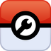 pokemon精灵