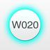 W020 报警系统