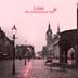 YOO主题-love city