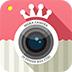 美咖相机app下载_美咖相机apk免费下载_美咖相机3.5.0最新版下载