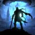 地下城堡2:黑暗觉醒安卓版
