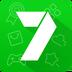 7723游戏盒官方版下载_7723游戏盒下载安装