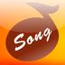 学唱英文歌