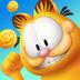 加菲猫酷跑-梦幻之旅