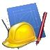 微兆智能CAD