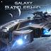 银河战舰-星际博弈